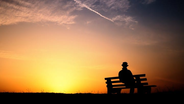 Top 5 Mistakes When Filing Probate Alone