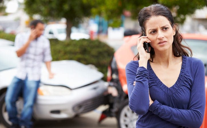 UNDERSTANDING THE CLAIM PROCESS AFTER AN AUTO ACCIDENT