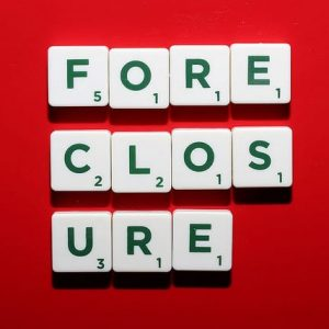 Avoiding Foreclosure: Homeowner Help