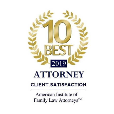 10 Best Attorney JT
