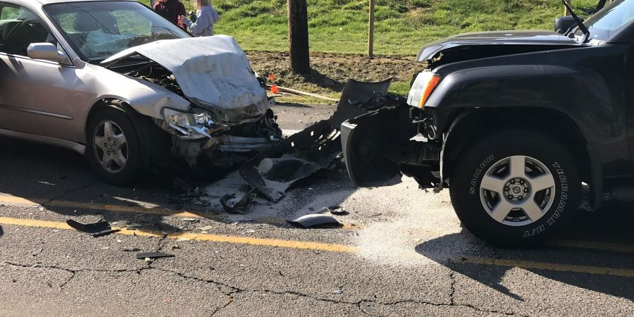 Car Accident Attorneys: Everything You Need to Know
