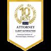 10-best-attorney-2019