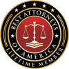 best-attorneys-of-america-member