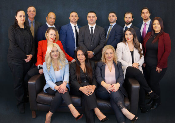 JT Legal Group