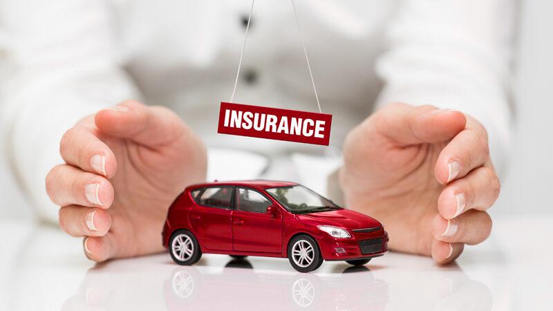 How Car Insurance Companies Take Advantage of You