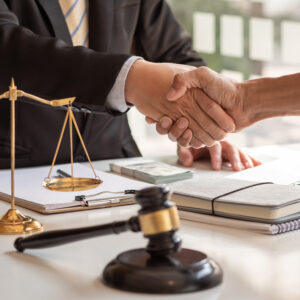 How to Choose a Reliable Personal Injury Attorney
