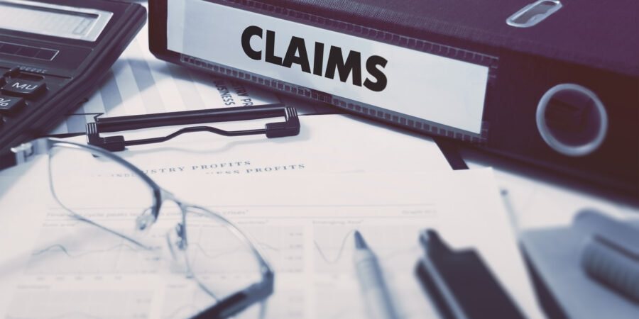 Why You Shouldn't Wait to File an Accident Claim