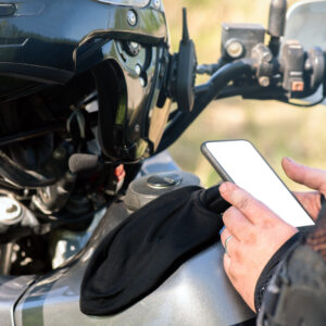 Motorcycle Safety Tips and Avoidance