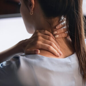 How Are Pain Damages Calculated?